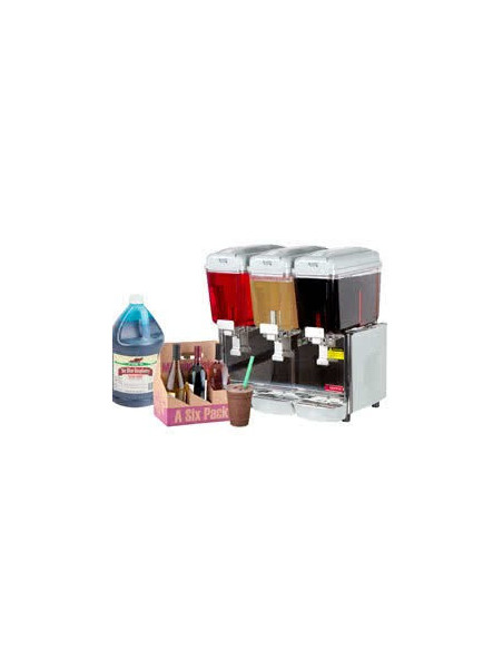 Buy Beverage Supplies Accessories in Saudi Arabia, Bahrain, Kuwait,Oman