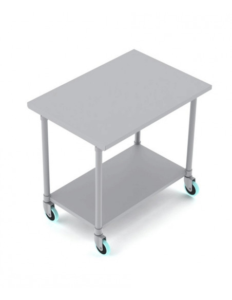 Buy Work Tables in Saudi Arabia, Bahrain, Kuwait,Oman