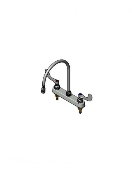 Buy Faucets in Saudi Arabia, Bahrain, Kuwait,Oman