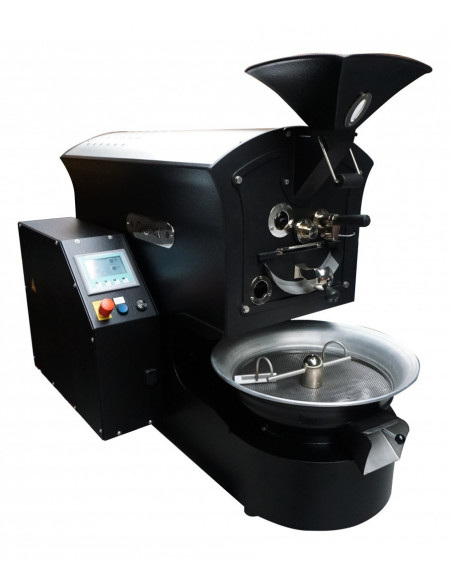 Buy Coffee Roasters In Saudi Arabia, Riyadh, Jeddah, Dammam