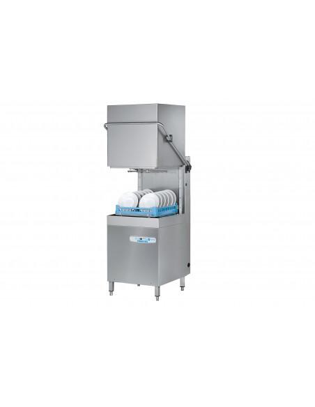 Buy Used / Demo Dishwashing Equipment in Saudi Arabia, Bahrain, Kuwait,Oman