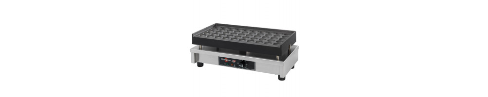 Buy Waffle Irons and Crepe Makers in Saudi Arabia, Bahrain, Kuwait,Oman