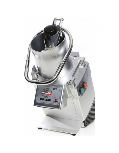 Buy Food Processing Machines in Saudi Arabia, Bahrain, Kuwait,Oman