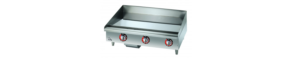 Buy Griddles in Saudi Arabia, Bahrain, Kuwait,Oman