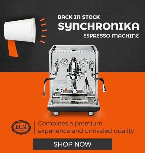 synchronika