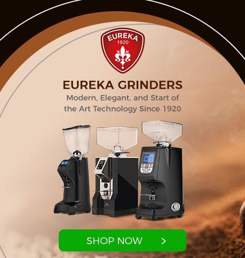 eureka-backinstock