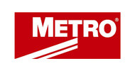 Manufacturer - Metro