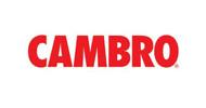 Manufacturer - Cambro