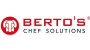 Manufacturer - Bertos