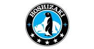 Manufacturer - Hoshizaki