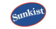 Manufacturer - Sunkist