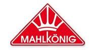 Manufacturer - Mahlkonig
