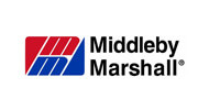 Manufacturer - Middleby Marshall
