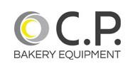 Manufacturer - C.P SRL