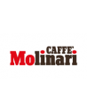 Caffe Molinari