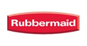 Manufacturer - Rubbermaid