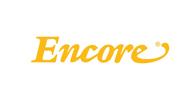 Manufacturer - Encore