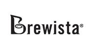 Manufacturer - Brewista