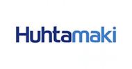 Manufacturer - Huhtamaki