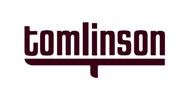 Manufacturer - Tomlinson