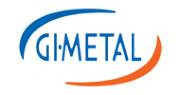 Manufacturer - Gi Metal