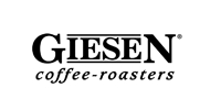 Manufacturer - Giesen Coffee Roasters