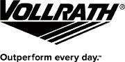 Manufacturer - Vollrath