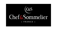 Manufacturer - Chef & Sommelier