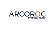 Manufacturer - Arcoroc