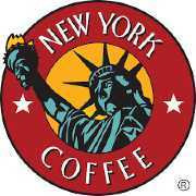 New York Coffee