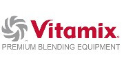 Manufacturer - Vitamix