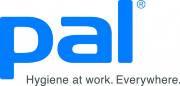 Pal International