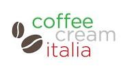 Coffee Cream Italia