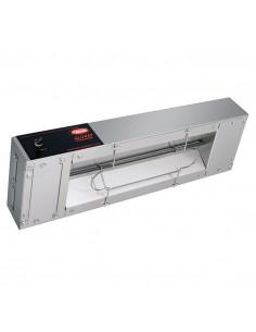 هاتكو GRH-48 جلو راي - جهاز تسخين الطعام بالأشعة تحت الحمراء