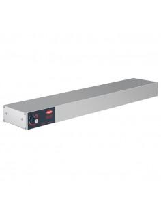 هاتكو GRA-54 جلو راي - جهاز تسخين الطعام بالأشعة تحت الحمراء