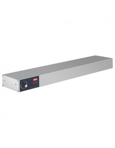 HATCO GRA-54 Glo-Ray Infrared Food Warmer