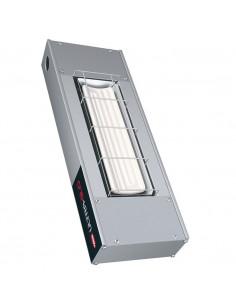 هاتكو UGAH-36 الترا جلو - جهاز تسخين الطعام بالأشعة تحت الحمراء