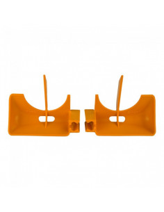 Zumex PEEL EJECTOR KIT LEFT - RIGHT