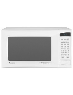 Amana AMC5143AAW Microwave 1100 Watts