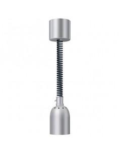 Hatco DL-700-RL Decorative Lamp