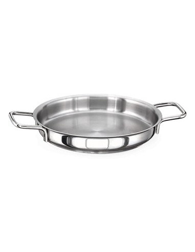 KAPP French Omlette Pan