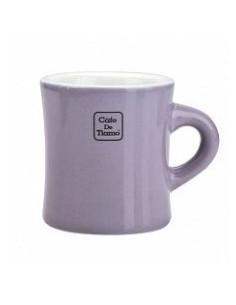 Tiamo Mug 200 ml
