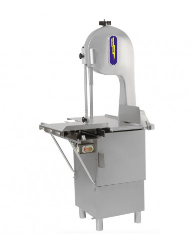 Powerline P116-3-SS Meat & Bone Saw