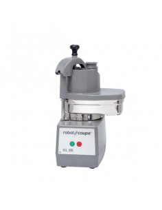Robot Coupe CL 25 Vegetable preparation machine