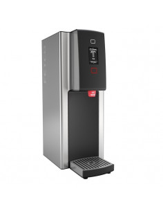(HWD-2105TOD) موزع الماء الساخن من فتكو