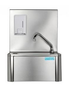 Hupfer EWB-8200342 Wash stand