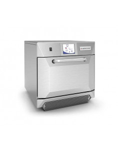 Merrychef Eikon E4 High Speed Oven