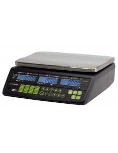 Berkel FX-50 A15 Weighing Scale