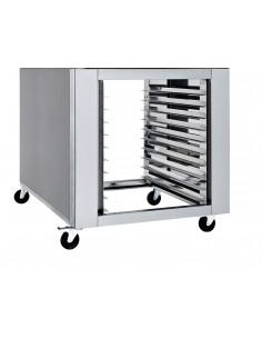Salva KXS-10 -STAND Convection oven Stand
