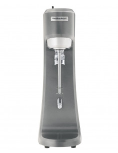 Hamilton Beach HMD200‐UK Commercial Drinks Mixer for Milkshakes and Frappes